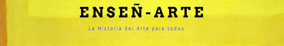 ENSEÑ-ARTE