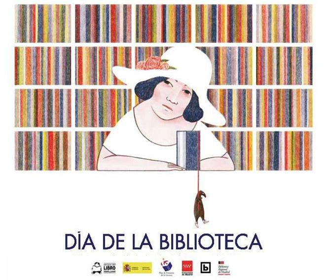 dia-biblioteca-2015