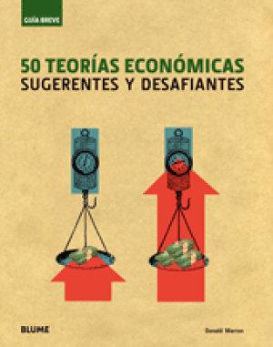 50-teorias-economicas-sugerentes-y-desafiantes